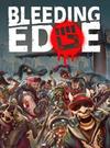 Bleeding Edge for PC