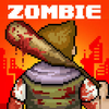Fury Survivor: Pixel Z for Android