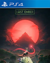 Lost Ember for PlayStation 4