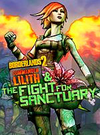 Borderlands 2: Commander Lilith & the Fight for Sanctuary for PC