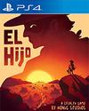 El Hijo for PlayStation 4