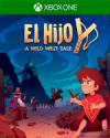 El Hijo - A Wild West Tale for Xbox One
