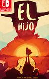 El Hijo for Nintendo Switch