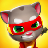 Talking Tom Hero Dash for Android
