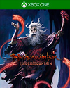 Neverwinter: Undermountain for Xbox One