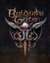 Baldur's Gate III for Google Stadia
