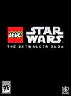 Lego Star Wars: The Skywalker Saga for PC