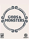 Gods & Monsters for PC