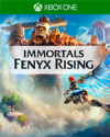Immortals: Fenyx Rising for Xbox One