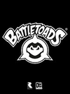 BattleToads for PC