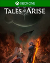 Tales of Arise for Xbox One