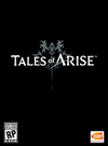 Tales of Arise for PC