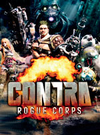 Contra: Rogue Corps for PC