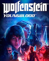 Wolfenstein: Youngblood for Google Stadia