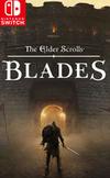 The Elder Scrolls: Blades for Nintendo Switch