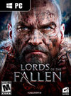 Lords of the Fallen for PC