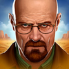 Breaking Bad Criminal Elements for Android