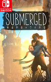 Submerged for Nintendo Switch