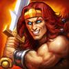 Dark Quest 2 for iOS
