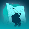 Golf Club: Wasteland for Android