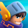 Nonstop Knight 2 for Android