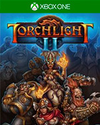 Torchlight II for Xbox One