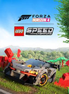 Forza Horizon 4: Lego Speed Champions for PC