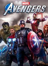 Marvel's Avengers for Google Stadia