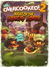 Overcooked! 2 - Night of the Hangry Horde for PC