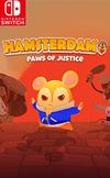Hamsterdam for Nintendo Switch
