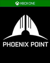 Phoenix Point for Xbox One