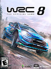WRC 8 FIA World Rally Championship for PC