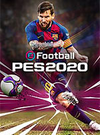 eFootball PES 2020 for PC