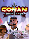Conan Chop Chop for PC