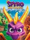 Spyro Reignited Trilogy for PC