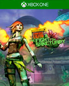 Borderlands 2: Commander Lilith & the Fight for Sanctuary for Xbox One