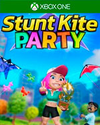 Stunt Kite Party for Xbox One