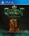 GWENT: Novigrad for PlayStation 4