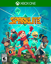 Sparklite for Xbox One