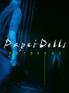 Paper Dolls: Original for PC