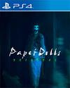 Paper Dolls: Original for PlayStation 4