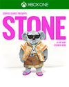 STONE for Xbox One