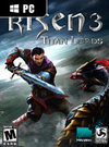 Risen 3: Titan Lords for PC