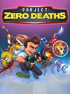 Project Zero Deaths for PC