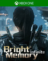 Bright Memory: Infinite for Xbox One