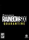 Tom Clancy's Rainbow Six Quarantine for PC