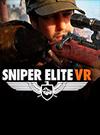 Sniper Elite VR for PC