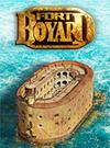 Fort Boyard for PC