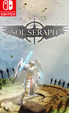 SolSeraph for Nintendo Switch