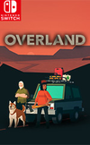 Overland for Nintendo Switch